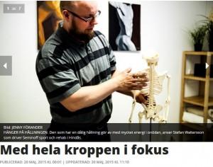 Härryda-posten