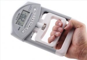 dynanometer
