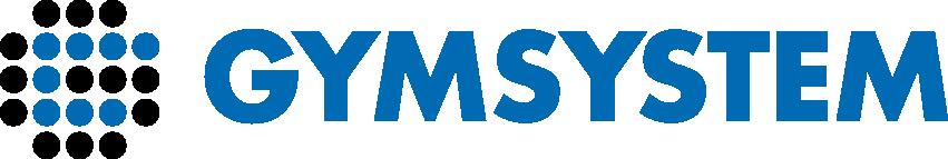 gymsystem_logotyp