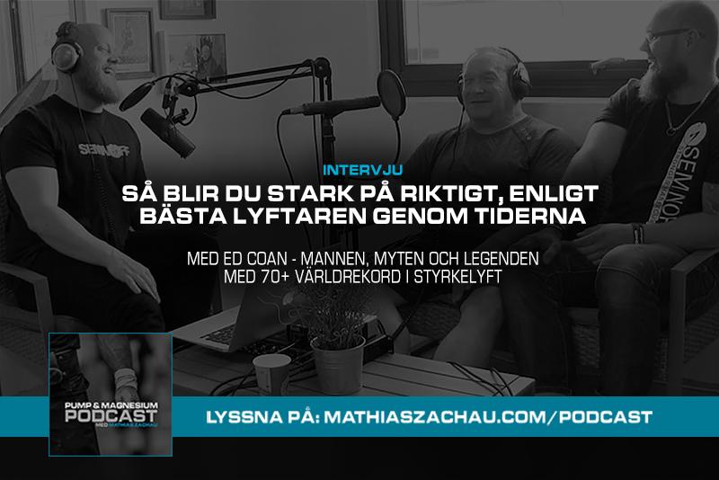 ed-coan-i-mathias-zachau-podcast